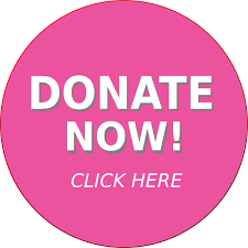 pink donate