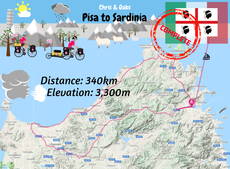 Sardinia Route.png