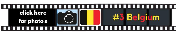 Belgium Photo Title