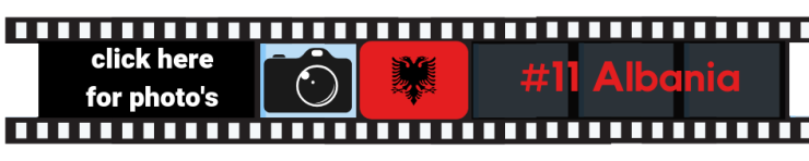 Albania  Photo Title.png