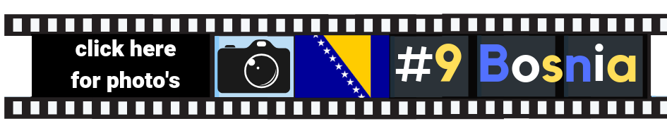 Bosnia Photo Title.png