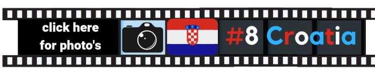 croatia photo title