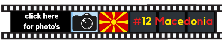 Macedonia Photo Title