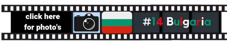Bulgaria Photo Title