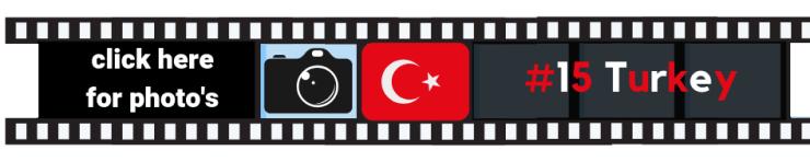 Copy of Turkey Photo Title