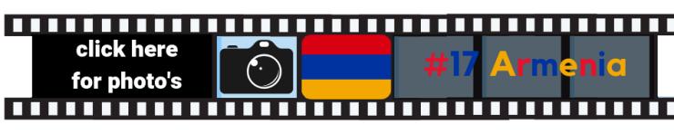 Armenia Photo Title