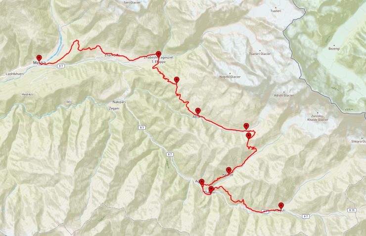 Mesrtia Route.png